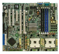 Asus NCL-DS1 motherboard