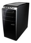 Asus V9 Serie