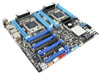 Asus Z9PG-D16 motherboard