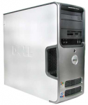 Dell Dimension D Serie