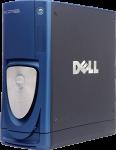 Dell Dimension XPS Serie