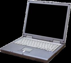 LifeBook C6330