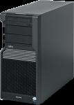 Fujitsu-Siemens Celsius Server Serie