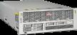 Fujitsu-Siemens SPARC Serie
