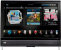 HP-Compaq TouchSmart Desktop IQ Serie