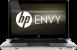 HP-Compaq Envy 14 Serie