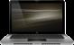 HP-Compaq Envy 15 Serie