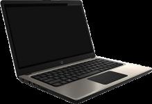 HP-Compaq Folio