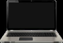 HP-Compaq Pavilion Notebook DV7-6000 Serie