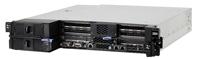 IBM-Lenovo System X IDataPlex