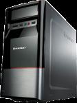 IBM-Lenovo Lenovo Desktop Serie
