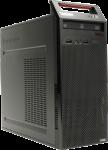 IBM-Lenovo ThinkCentre Edge Serie