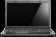 IBM-Lenovo Lenovo Notebook Serie