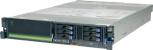 IBM-Lenovo Power Server