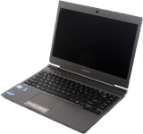 Toshiba Satellite Z830 Serie