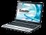Toshiba Satellite Pro A110 Serie