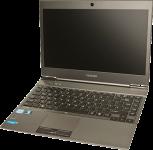 Toshiba Portege Z Serie