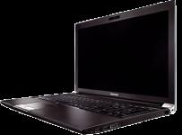 Toshiba Satellite Pro R840 Serie